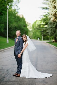 10 tips for taking bridals