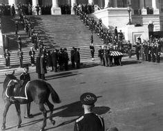 Our Family Stories: JFK – Memories from the Webber Branch #jfk #genealogy