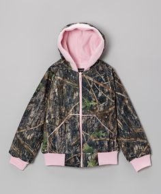 Camo Time: Kids' Apparel | Daily deals for moms, babies and kids