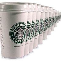 Late to the Chai Tea craze - but now I'm totally hooked! Starbucks Chai Tea Copycat Recipe