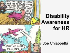 Day of persons with disabilities on pinterest disability awareness