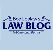 Bob Loblaw, Attorney at Law
