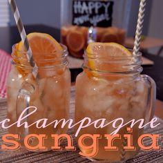 wine, ball jars, balls, birthdays, alcohol beverag