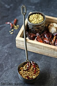 Indian Spices  #spices #Indian #foodstyling #foodphotography