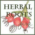 #mountainroseherbs #giveawaymonday #herbalrootszine