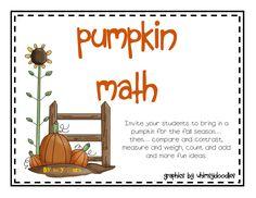 Lory's Page: Pumpkin