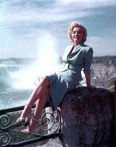 #Niagara  Niagara Falls Local Of Local Interest   Like, share! Thanks!    http://www.linksbuffalo.com/place/seneca-buffalo-creek-casino/