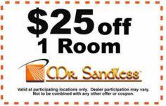 Mr sandless wood floor refinishing claims they also refinish