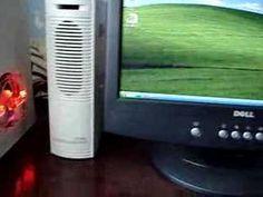 Resurrect a Dead XBox 360 into A PC