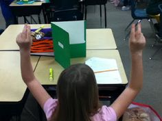 finding quotation marks