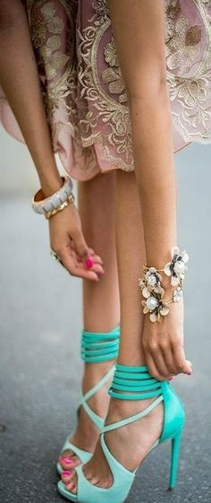 stylish ♥✤ | KeepSmiling | BeStayBeautiful