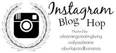 Instagram Hop ‹ maki
