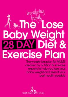 exercise plans, weights, baby fat, weight loss, for the future, babi weight, pregnancy tips and tricks, losing baby weight, post pregnancy