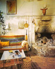 Alexander Calder, house.