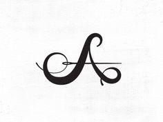 A_needle