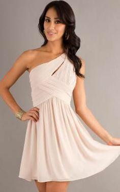 QueenieAustralia:semi formal dresses cute