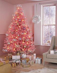 Ambers dream tree