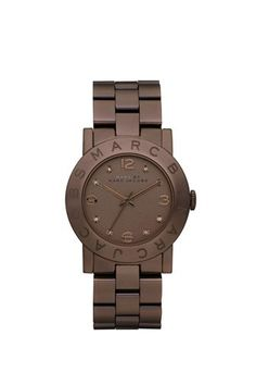 Amy Bracelet with Glitz 36MM - MBM3119 - Marc By Marc Jacobs - Watches - Marc Jacobs#?p=5=12