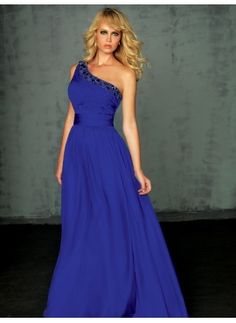 Possible ball gown..