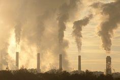 106 U.S. Coal Plant Retirements Since 2010