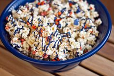 Chasing Some Blue Sky: Denver Broncos Cake Pops bronco pop, popcorn treat, birthday parties, bronco parti, denver broncos, blue skies, bronco cake, superbowl inspir, blues