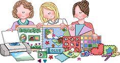 miniatur, cricut cartoon, paper craft, miniprinti, dollhous, art paintings, mini printi, printabl