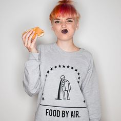 http://weareantianti.com/collections/anti-anti/products/anti-anti-fba-puke-by-air-sweater