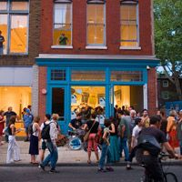 Top 10 Free Things to Do in Philadelphia