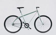 Shao Bike