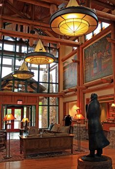 Combine a rustic lodge stay with fine dining & loads of family activities and enjoy your stay at Quartz Mountain Resort, Arts & Conference Center in southwest Oklahoma.