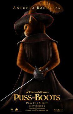 "Headline: ""Fairy Tale Oscar Watch 2012"" (Saturday, February 25, 2012) Image credit: Dreamworks ♛ Once Upon A Blog... fairy tale news ♛"