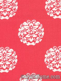 coral fabric for living room curtains