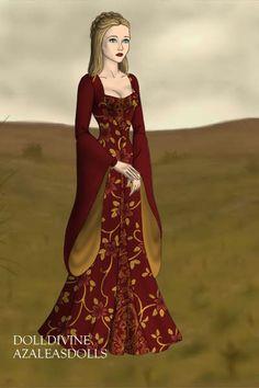 Janei lannister