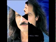 Yanni---To The One Who Knows