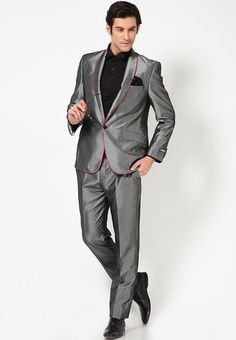 Manawat gives many variety in Designer suits for men. #Designersuits www.manawat.in