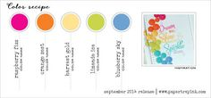 PTI-color-recipe-3 - 9/2014