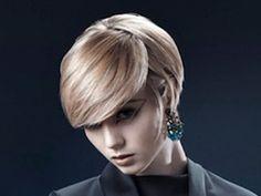 www.creative.es #cabello #pelo #hair #estilo #imagen #rubio