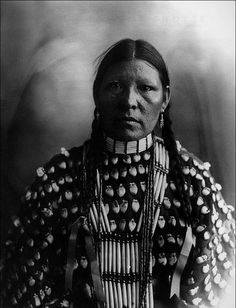 """Cherokees Natives Americans Indian Women 
