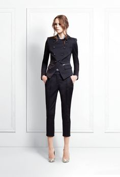 short, leg, rachel zoe, fashion clothes, style, jackets, zipper, closet, black