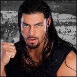 the shield wwe roman reigns | The Shield (WWE) Roman Reigns