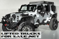 car, jeeps, camo, wrangler unlimit, starwood motor, lift jeep, jeep thing, 2014 jeep, jeep wranglers