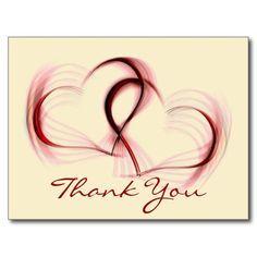 >>>Smart Deals for          Thank You Hearts Pink & Red Greeting Postcard           Thank You Hearts Pink & Red Greeting Postcard This site is will advise you where to buyThis Deals          Thank You Hearts Pink & Red Greeting Postcard today easy to Shops & Purchase Online - tr...Cleck Hot Deals >>> http://www.zazzle.com/thank_you_hearts_pink_red_greeting_postcard-239719260839663298?rf=238627982471231924&zbar=1&tc=terrest