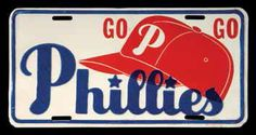 fightin phil, philli basebal, philli phandom