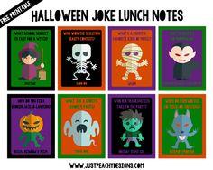 stupid halloween knock knock jokes