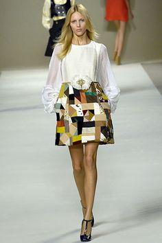 #Chloe #dress #fashion