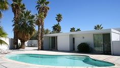 http://vacationpalmsprings.com/house-images/587/420/midcentury_palm_springs_vacation_070.jpg
