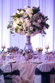 wedding flowers atlanta savannah sea island saint simons island. Black Bedroom Furniture Sets. Home Design Ideas