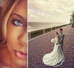 Destination Wedding South Florida