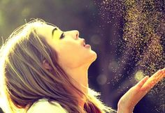 Are you positive? How and why affirmations work