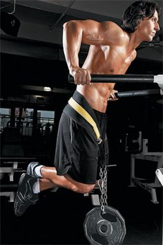Gain 10 Pounds of Muscle Workout Routine - Men's Fitness-Visit our website at http://www.vikingfitnesscenters.com for a FREE TRIAL PASS
